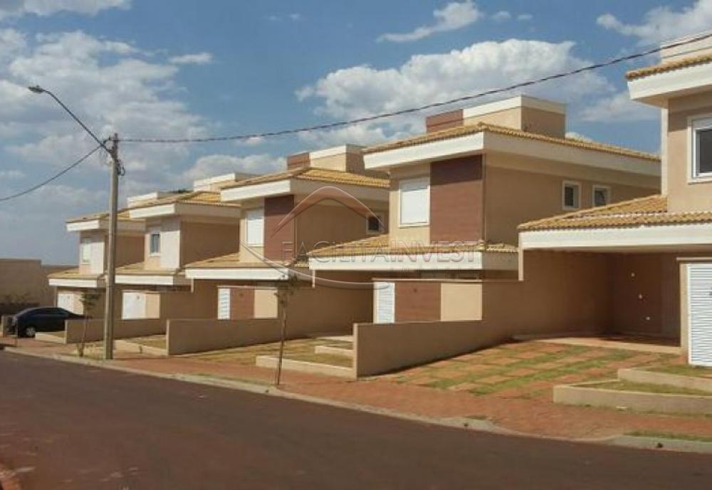 Comprar Casa Condomínio / Casa Condomínio em Ribeirão Preto apenas R$ 650.000,00 - Foto 1