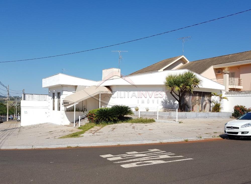 Alugar Casa Comercial/Prédio comercial / Predio comercial em Ribeirão Preto apenas R$ 8.000,00 - Foto 1