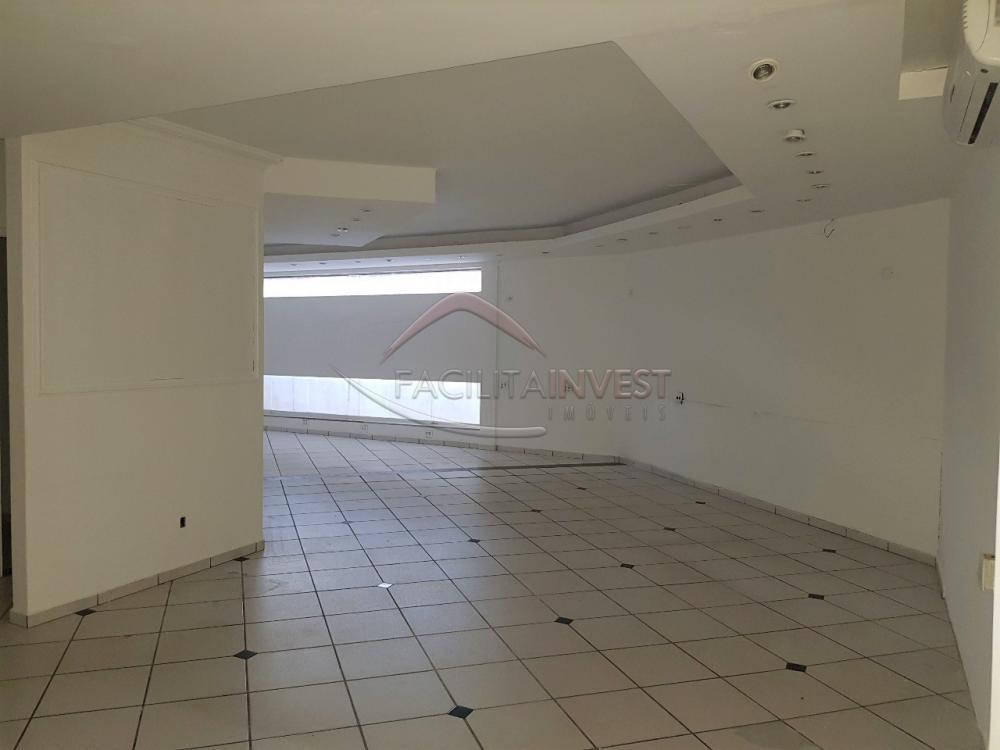 Alugar Casa Comercial/Prédio comercial / Predio comercial em Ribeirão Preto apenas R$ 8.000,00 - Foto 2