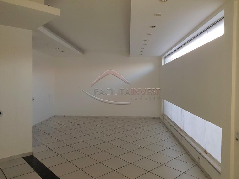 Alugar Casa Comercial/Prédio comercial / Predio comercial em Ribeirão Preto apenas R$ 8.000,00 - Foto 3