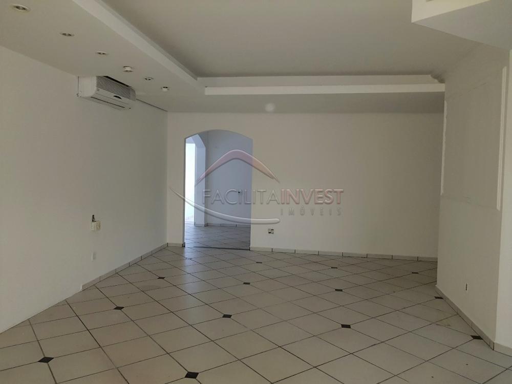 Alugar Casa Comercial/Prédio comercial / Predio comercial em Ribeirão Preto apenas R$ 8.000,00 - Foto 4