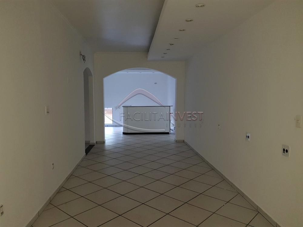 Alugar Casa Comercial/Prédio comercial / Predio comercial em Ribeirão Preto apenas R$ 8.000,00 - Foto 5