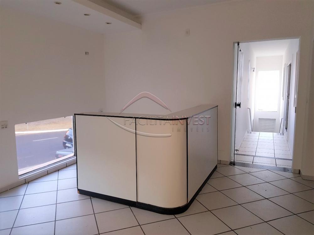 Alugar Casa Comercial/Prédio comercial / Predio comercial em Ribeirão Preto apenas R$ 8.000,00 - Foto 6