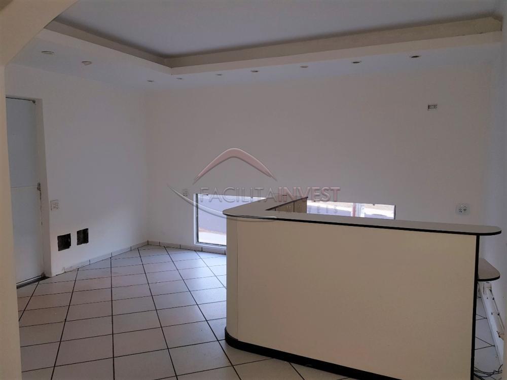 Alugar Casa Comercial/Prédio comercial / Predio comercial em Ribeirão Preto apenas R$ 8.000,00 - Foto 7