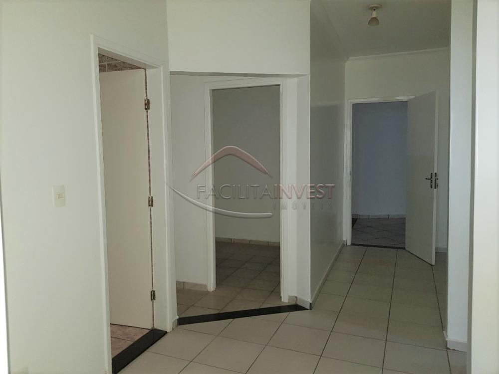 Alugar Casa Comercial/Prédio comercial / Predio comercial em Ribeirão Preto apenas R$ 8.000,00 - Foto 8