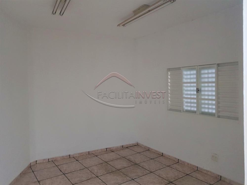 Alugar Casa Comercial/Prédio comercial / Predio comercial em Ribeirão Preto apenas R$ 8.000,00 - Foto 9
