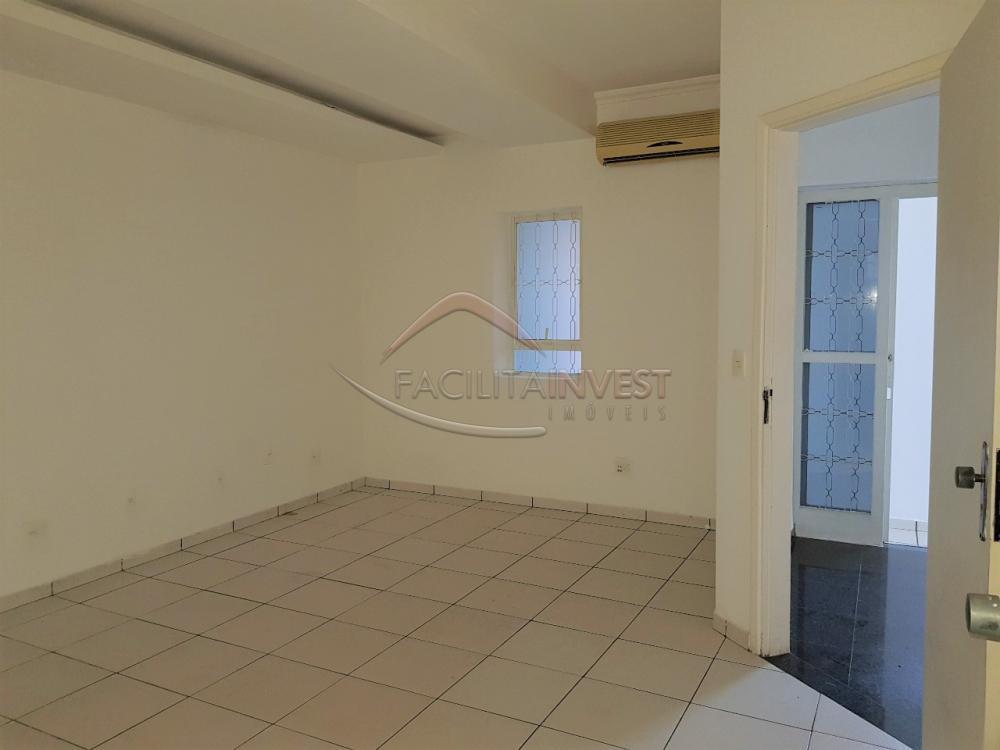 Alugar Casa Comercial/Prédio comercial / Predio comercial em Ribeirão Preto apenas R$ 8.000,00 - Foto 10