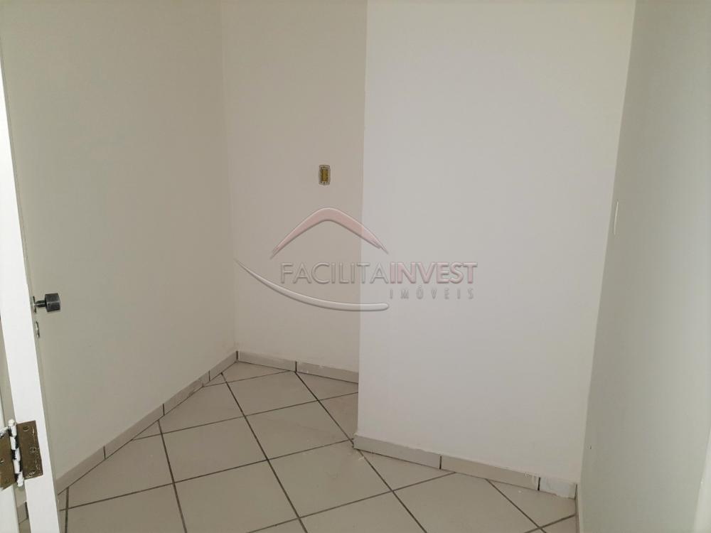 Alugar Casa Comercial/Prédio comercial / Predio comercial em Ribeirão Preto apenas R$ 8.000,00 - Foto 11