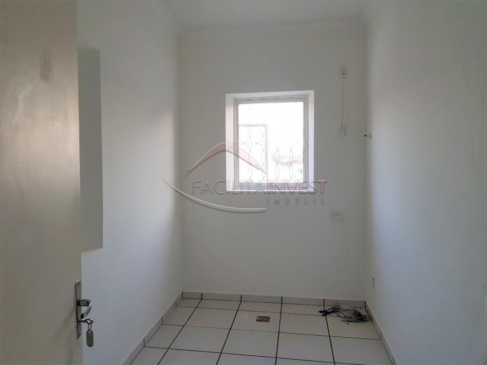Alugar Casa Comercial/Prédio comercial / Predio comercial em Ribeirão Preto apenas R$ 8.000,00 - Foto 14