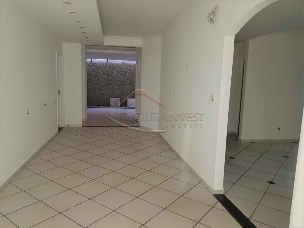 Alugar Casa Comercial/Prédio comercial / Predio comercial em Ribeirão Preto apenas R$ 8.000,00 - Foto 15