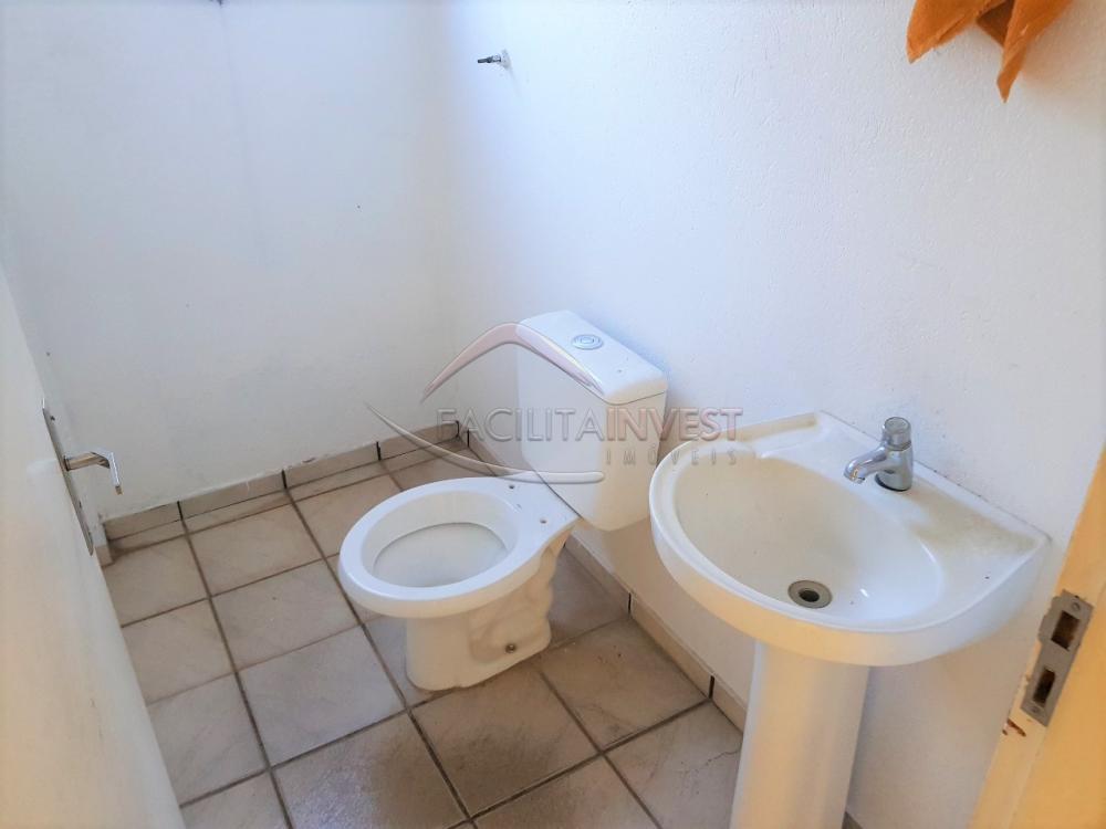 Alugar Casa Comercial/Prédio comercial / Predio comercial em Ribeirão Preto apenas R$ 8.000,00 - Foto 16