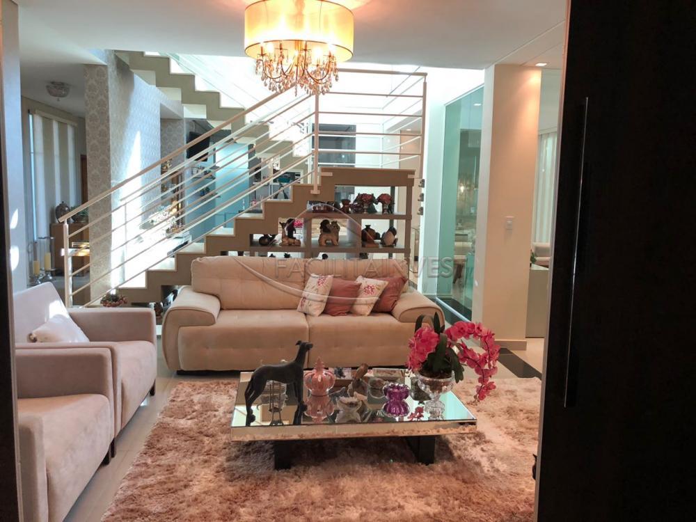 Ribeirao Preto Chacara Venda R$2.350.000,00 Condominio R$500,00 5 Dormitorios 5 Suites Area do terreno 1400.00m2 Area construida 498.00m2