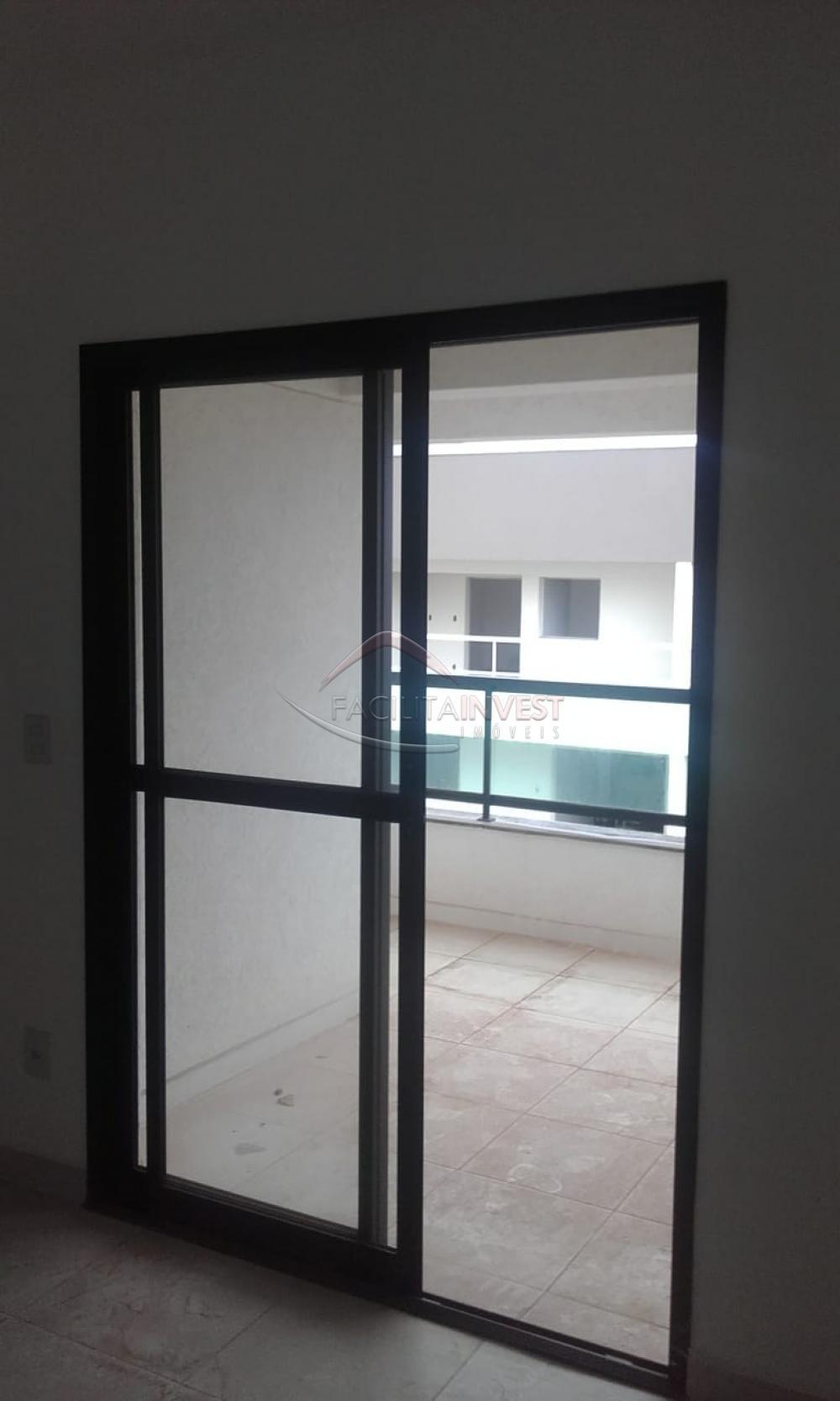 Comprar Apartamentos / Apart. Padrão em Ribeirão Preto apenas R$ 340.000,00 - Foto 1