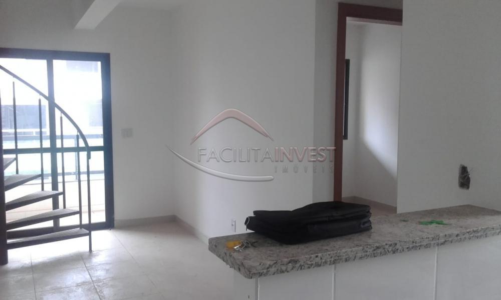 Comprar Apartamentos / Apart. Padrão em Ribeirão Preto apenas R$ 340.000,00 - Foto 2
