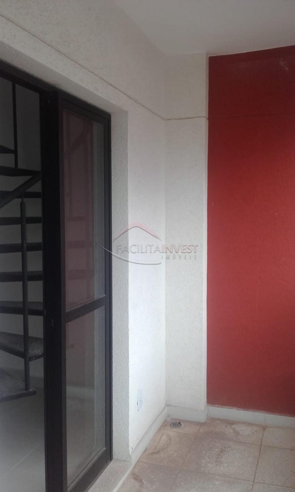 Comprar Apartamentos / Apart. Padrão em Ribeirão Preto apenas R$ 340.000,00 - Foto 4
