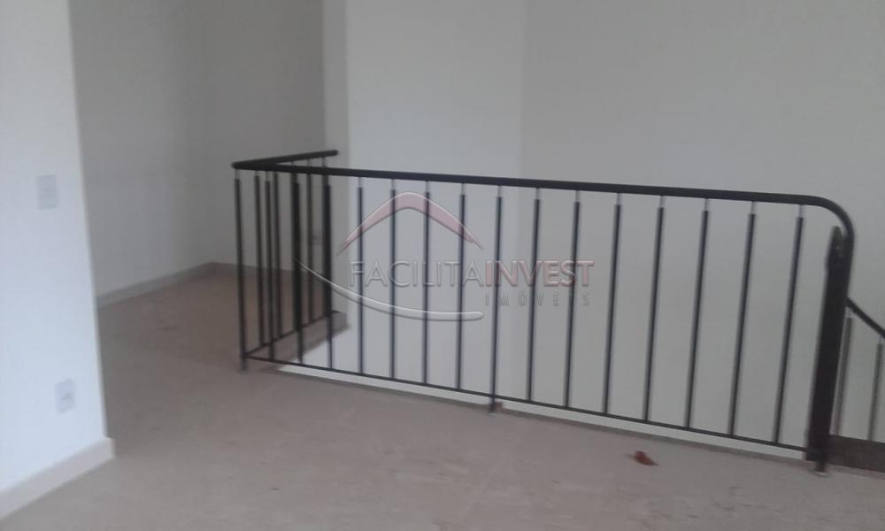 Comprar Apartamentos / Apart. Padrão em Ribeirão Preto apenas R$ 340.000,00 - Foto 6