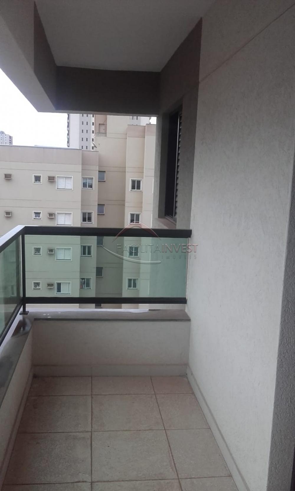 Comprar Apartamentos / Apart. Padrão em Ribeirão Preto apenas R$ 340.000,00 - Foto 7
