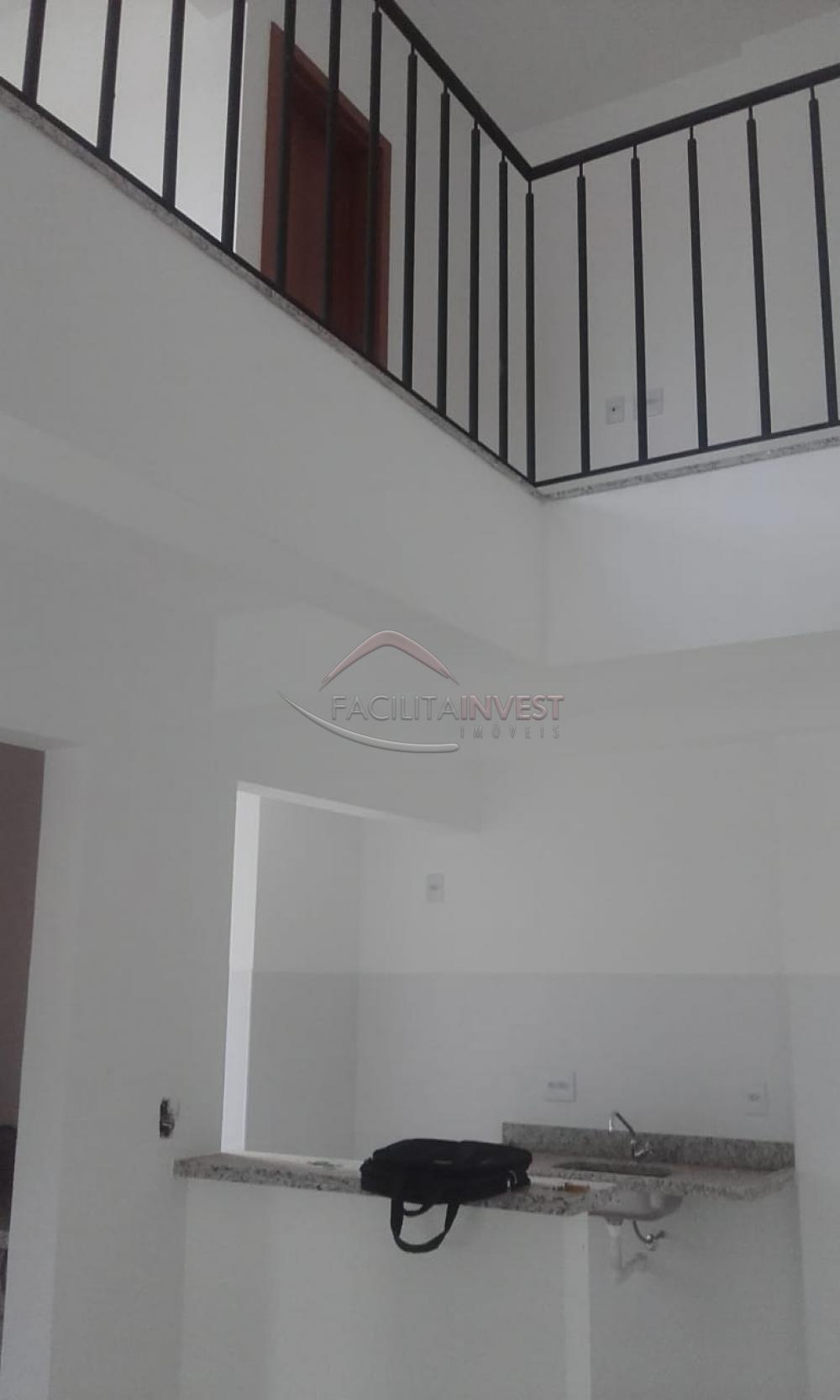 Comprar Apartamentos / Apart. Padrão em Ribeirão Preto apenas R$ 340.000,00 - Foto 8