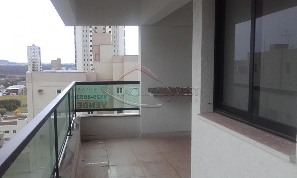Comprar Apartamentos / Apart. Padrão em Ribeirão Preto apenas R$ 340.000,00 - Foto 9