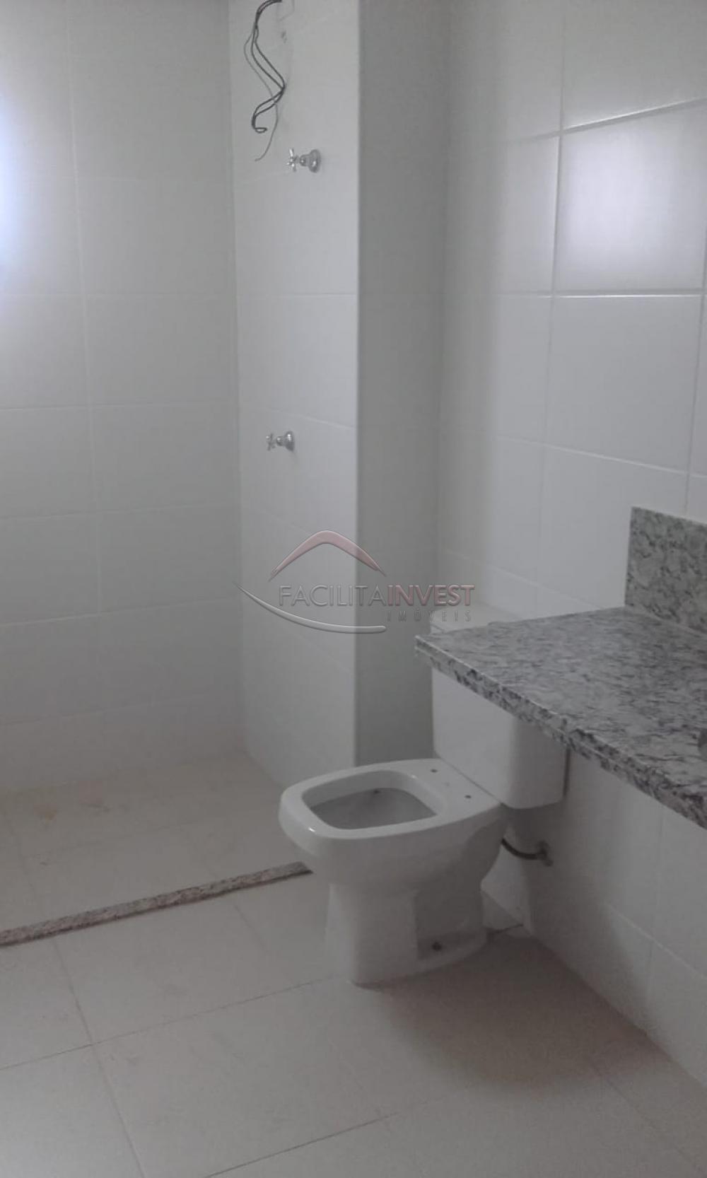 Comprar Apartamentos / Apart. Padrão em Ribeirão Preto apenas R$ 340.000,00 - Foto 12