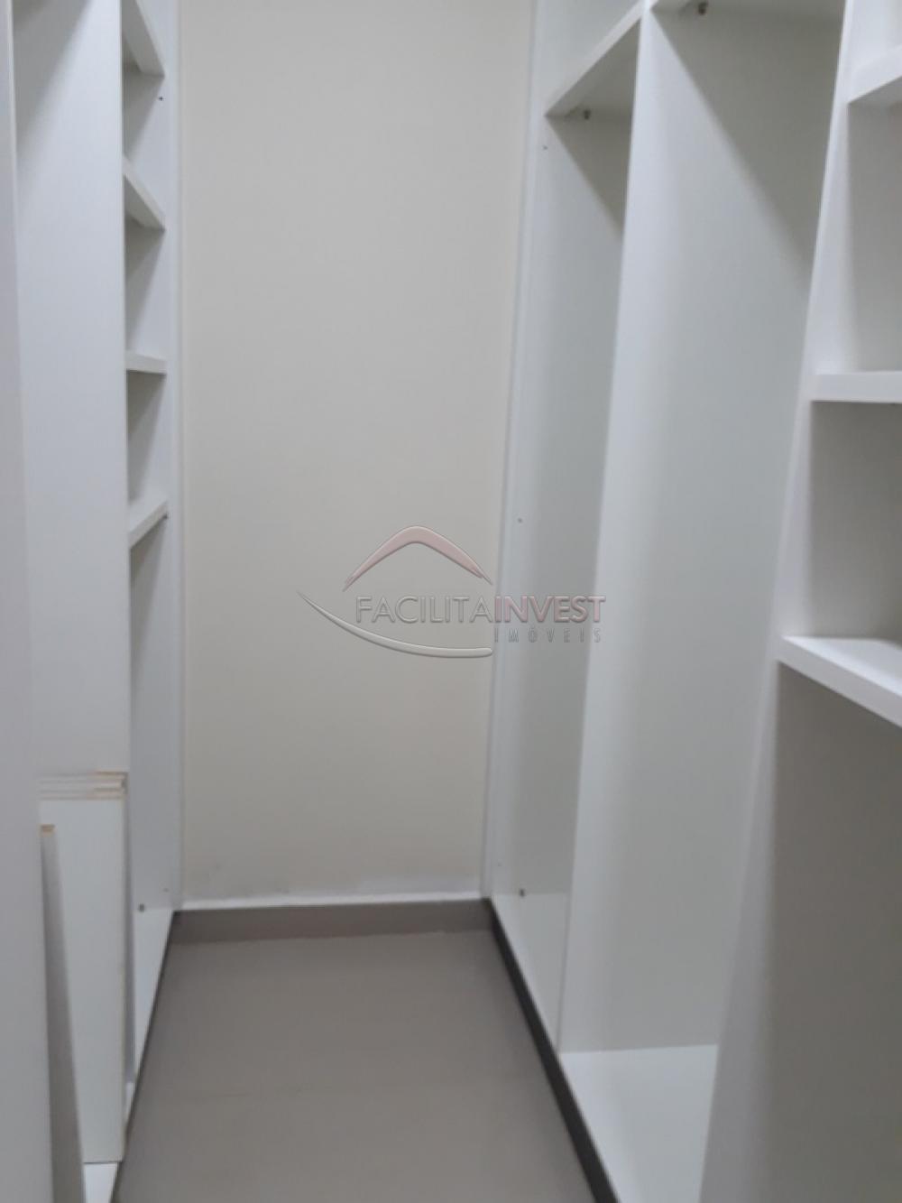 Comprar Casa Condomínio / Casa Condomínio em Ribeirão Preto apenas R$ 720.000,00 - Foto 12