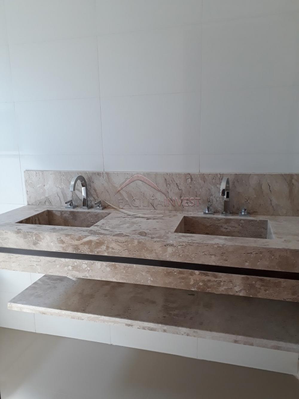Comprar Casa Condomínio / Casa Condomínio em Ribeirão Preto apenas R$ 720.000,00 - Foto 15