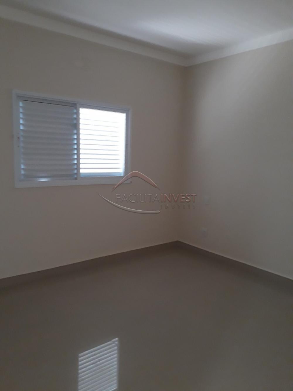 Comprar Casa Condomínio / Casa Condomínio em Ribeirão Preto apenas R$ 720.000,00 - Foto 16