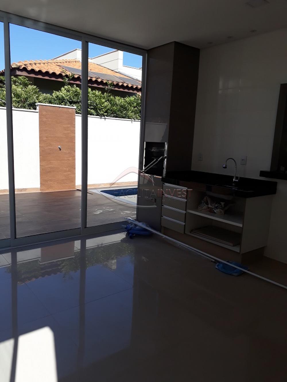 Comprar Casa Condomínio / Casa Condomínio em Ribeirão Preto apenas R$ 720.000,00 - Foto 7