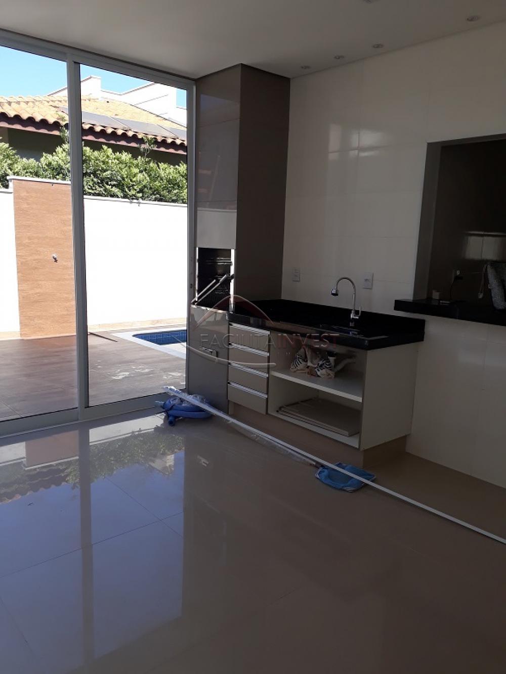 Comprar Casa Condomínio / Casa Condomínio em Ribeirão Preto apenas R$ 720.000,00 - Foto 19