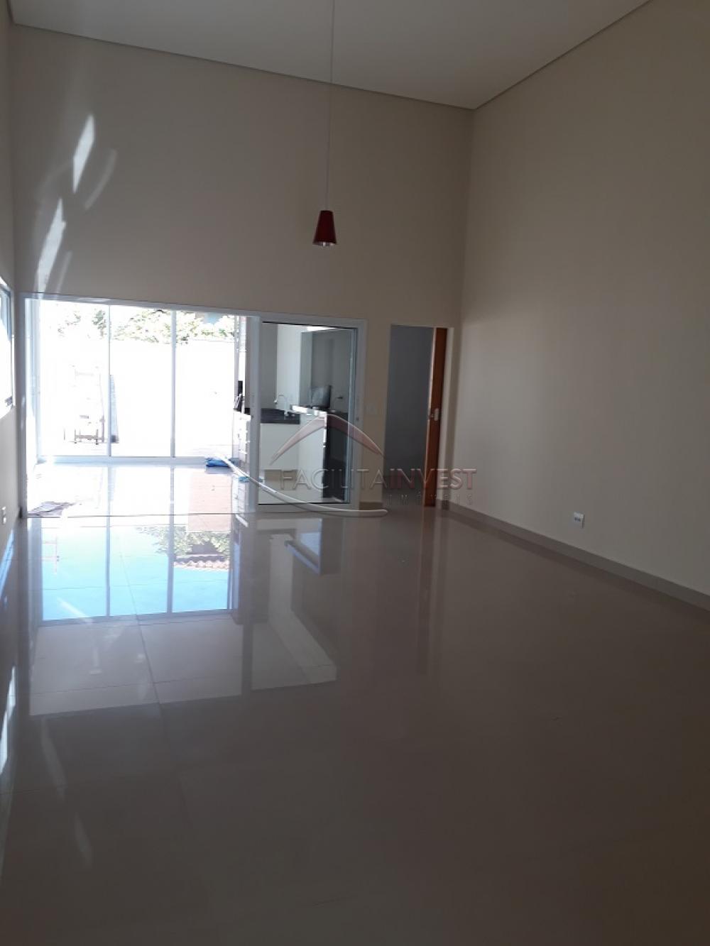 Comprar Casa Condomínio / Casa Condomínio em Ribeirão Preto apenas R$ 720.000,00 - Foto 8