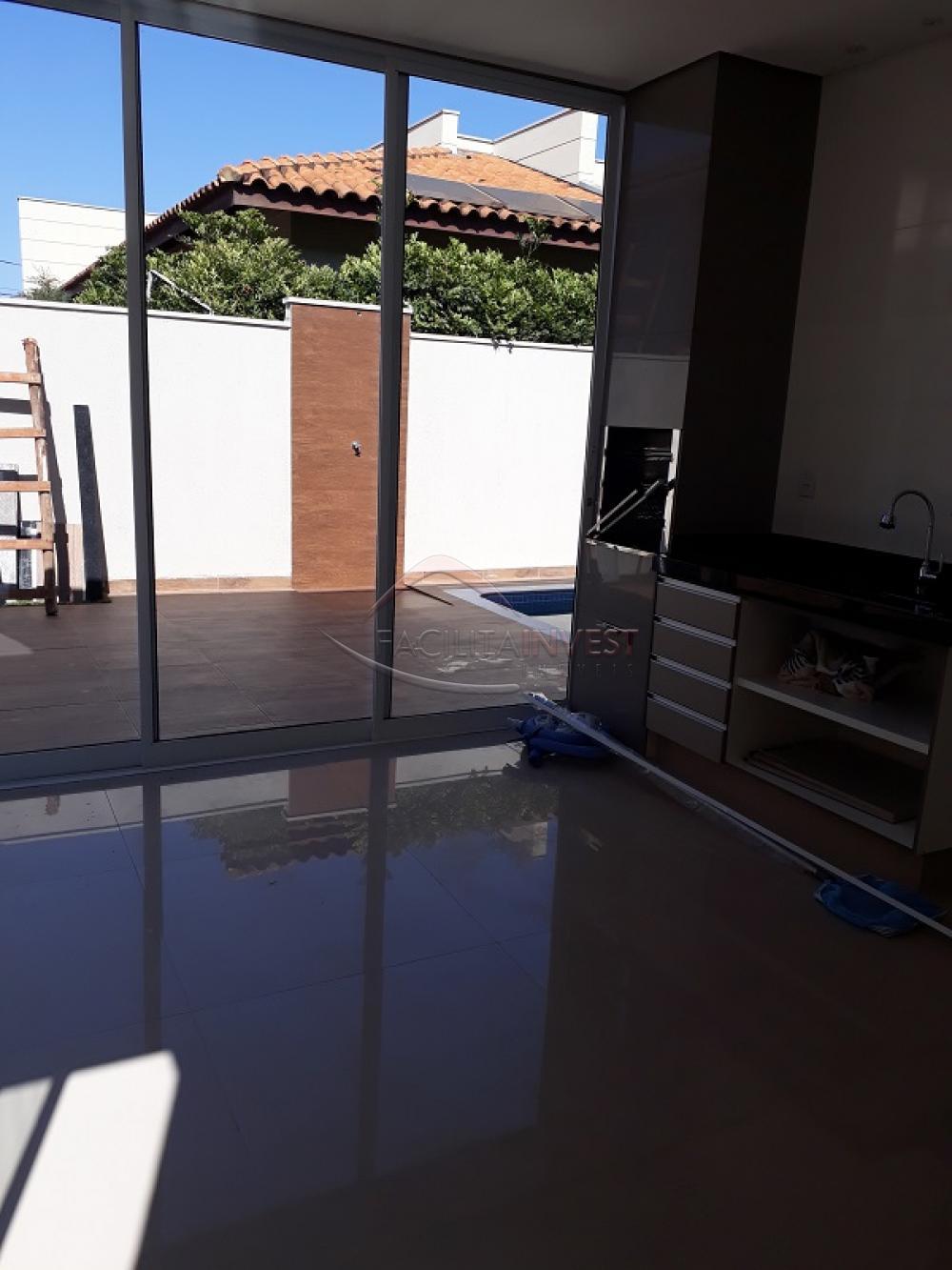 Comprar Casa Condomínio / Casa Condomínio em Ribeirão Preto apenas R$ 720.000,00 - Foto 18