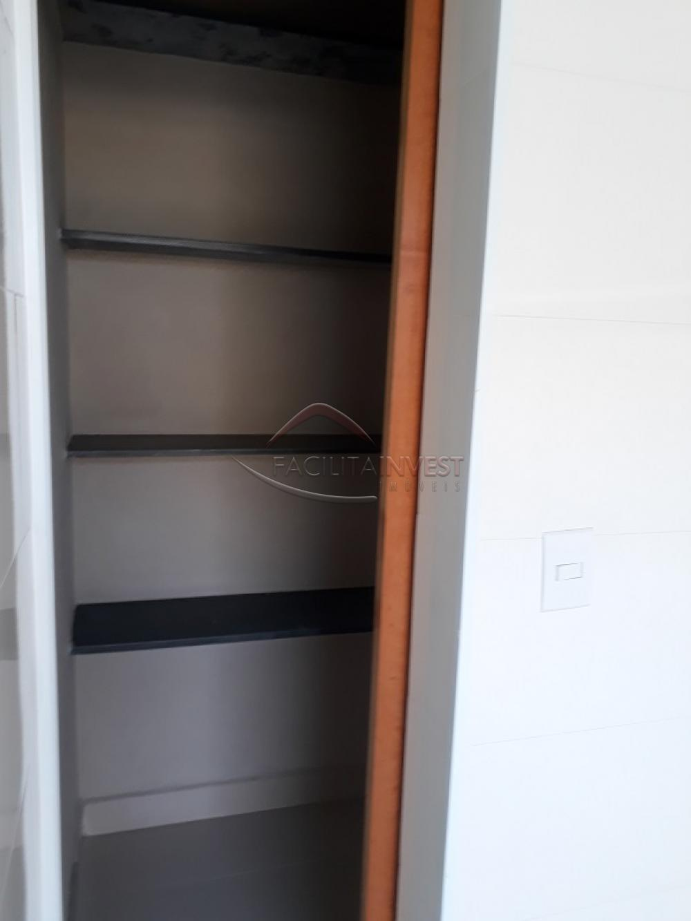 Comprar Casa Condomínio / Casa Condomínio em Ribeirão Preto apenas R$ 720.000,00 - Foto 6