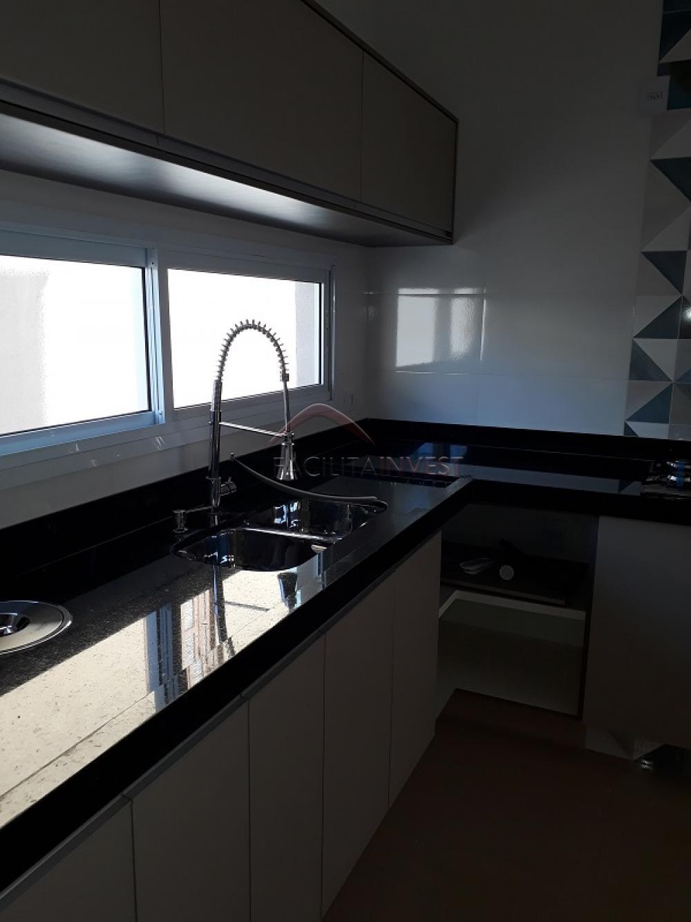 Comprar Casa Condomínio / Casa Condomínio em Ribeirão Preto apenas R$ 720.000,00 - Foto 5