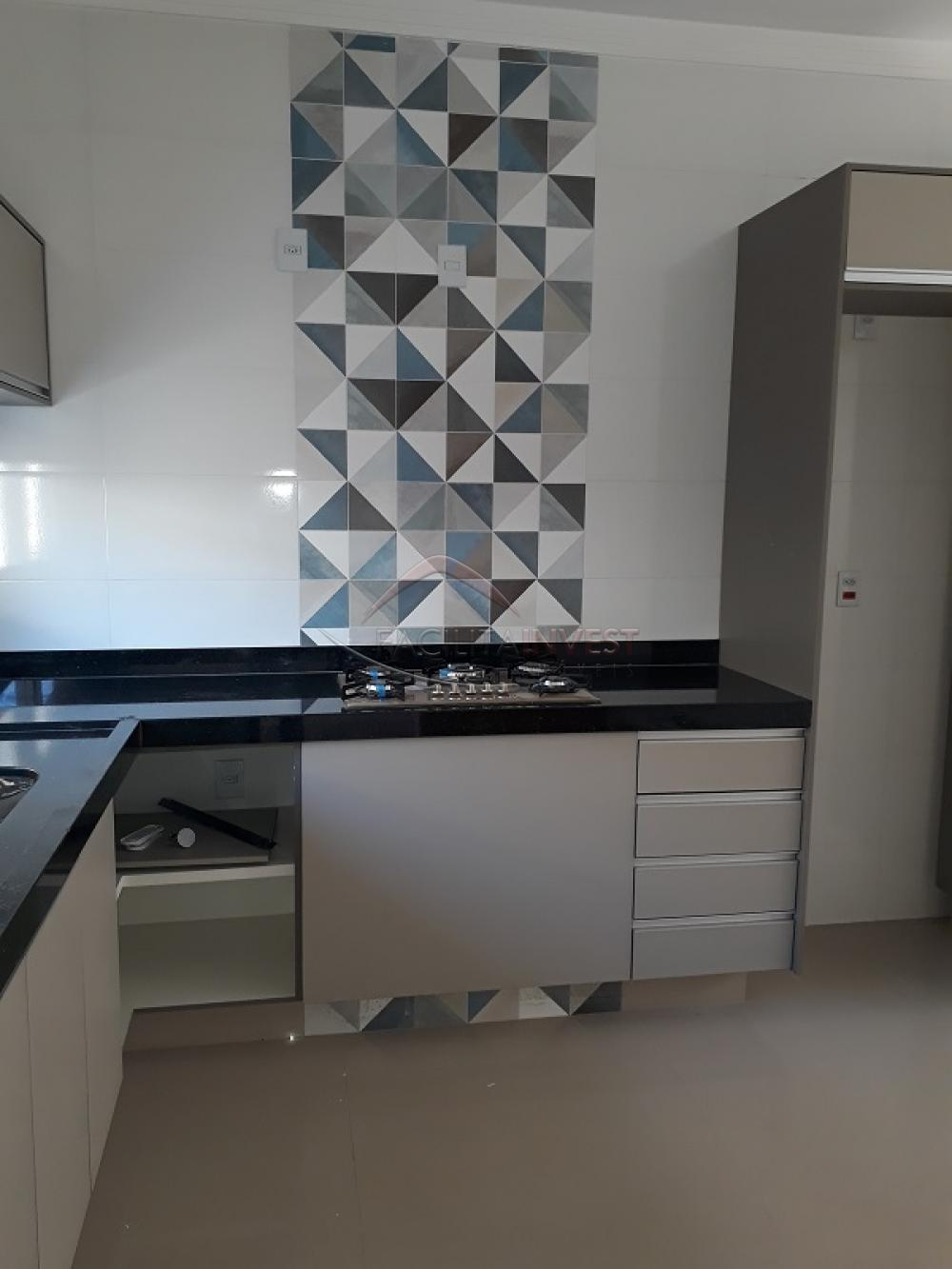 Comprar Casa Condomínio / Casa Condomínio em Ribeirão Preto apenas R$ 720.000,00 - Foto 3