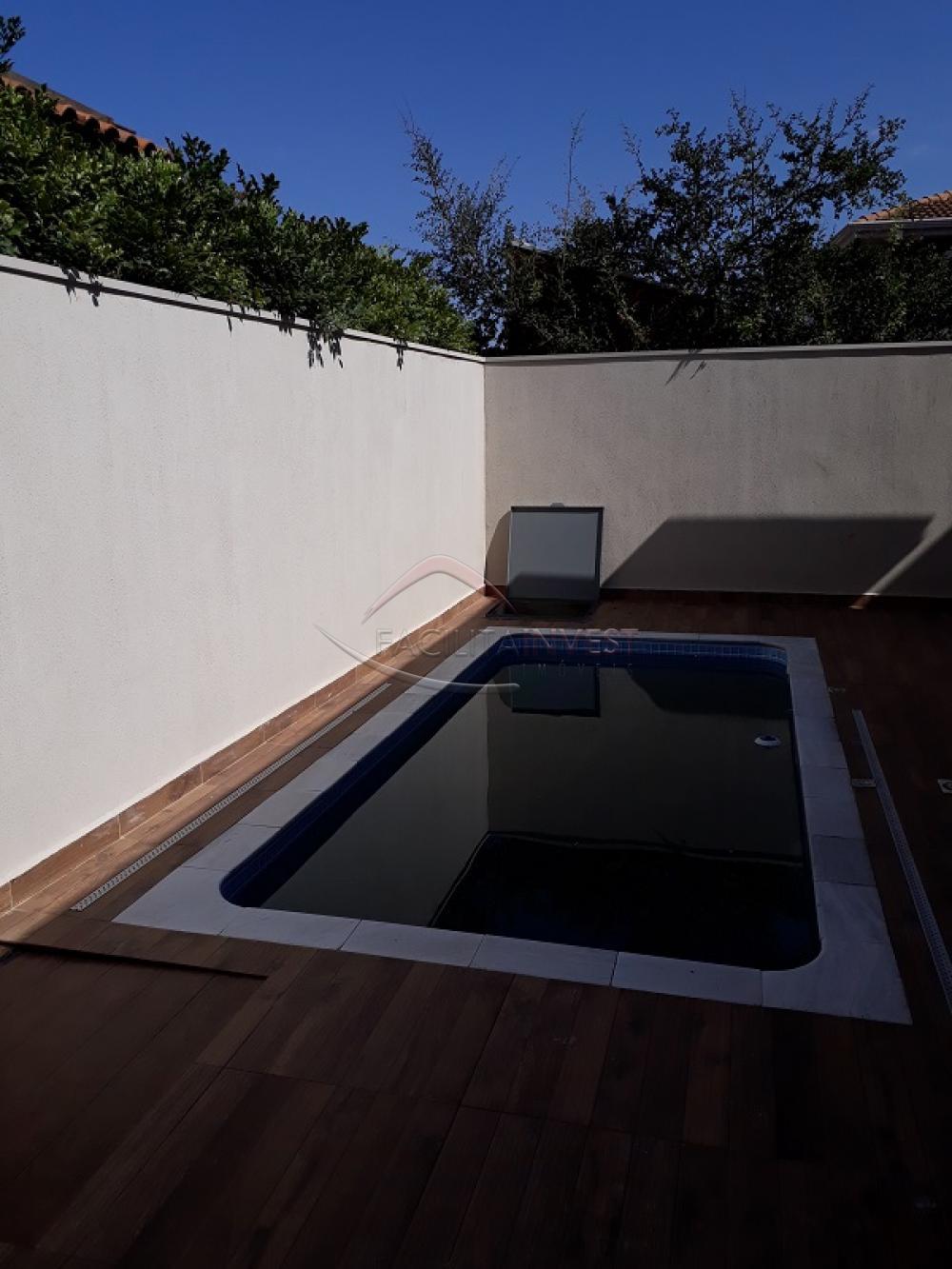 Comprar Casa Condomínio / Casa Condomínio em Ribeirão Preto apenas R$ 720.000,00 - Foto 21