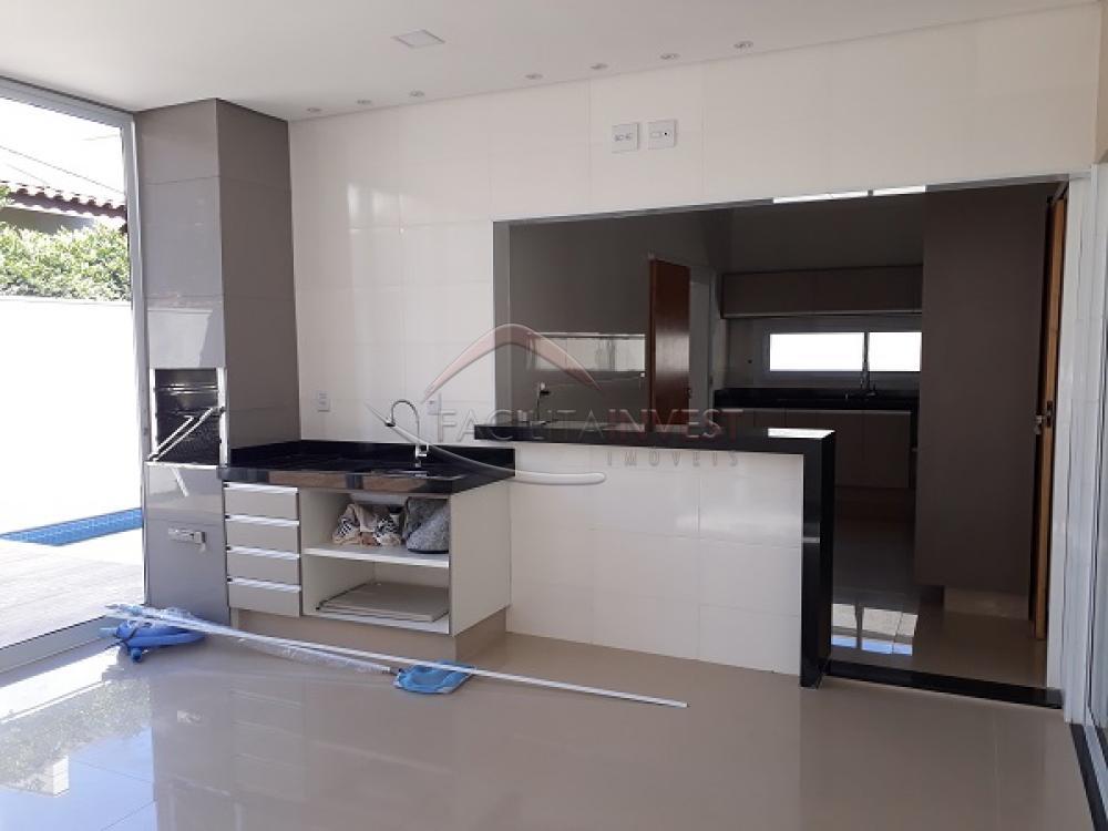 Comprar Casa Condomínio / Casa Condomínio em Ribeirão Preto apenas R$ 720.000,00 - Foto 4