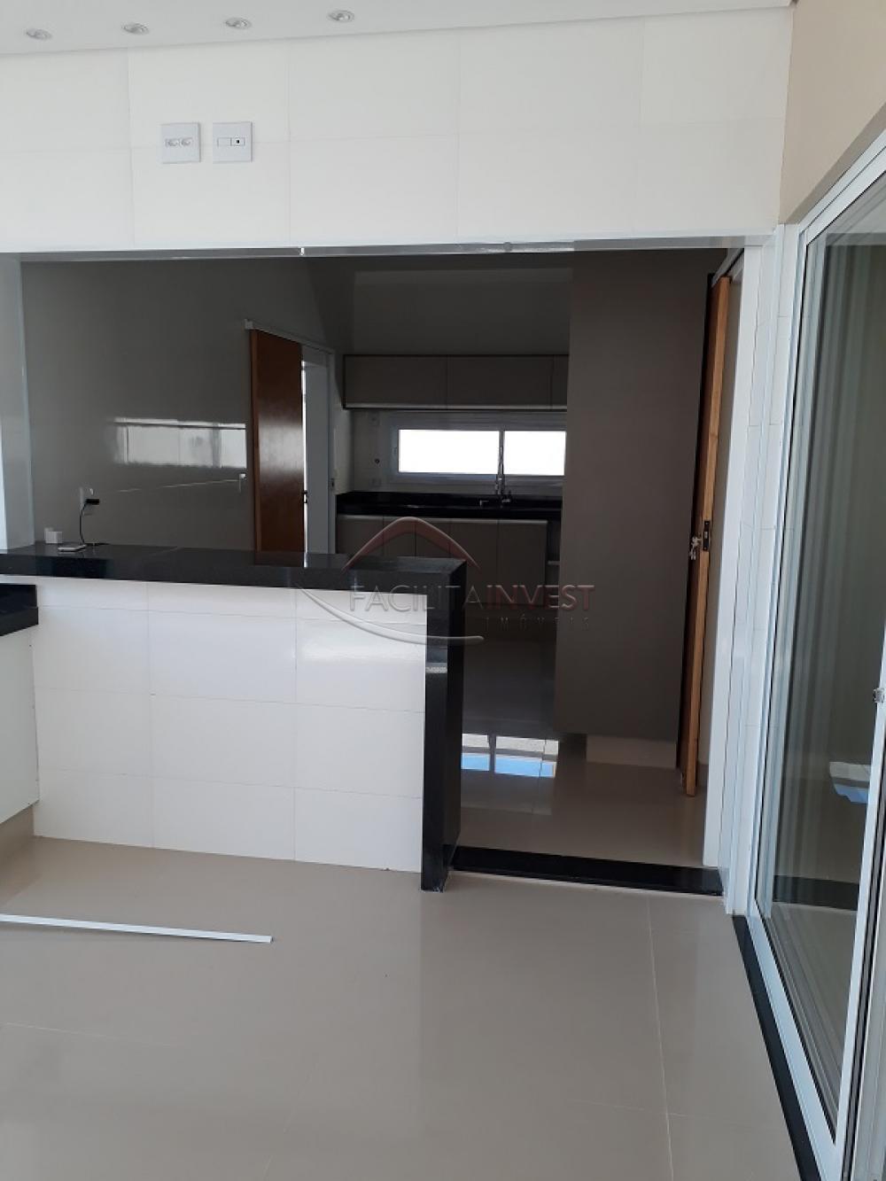 Comprar Casa Condomínio / Casa Condomínio em Ribeirão Preto apenas R$ 720.000,00 - Foto 23