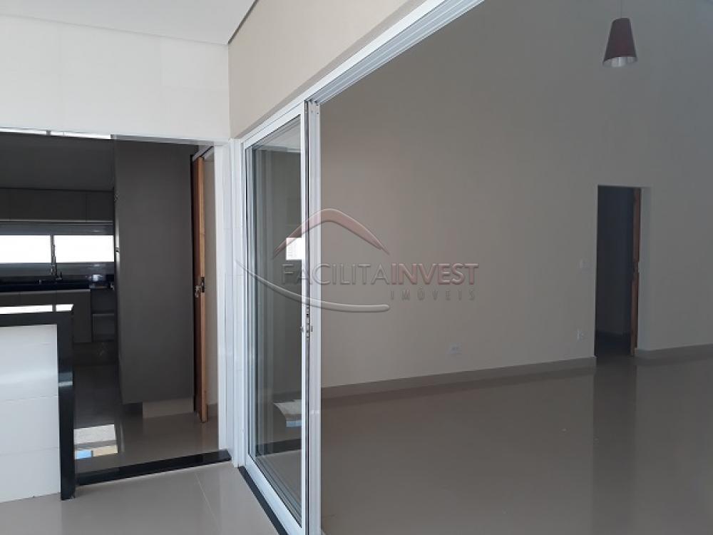 Comprar Casa Condomínio / Casa Condomínio em Ribeirão Preto apenas R$ 720.000,00 - Foto 9
