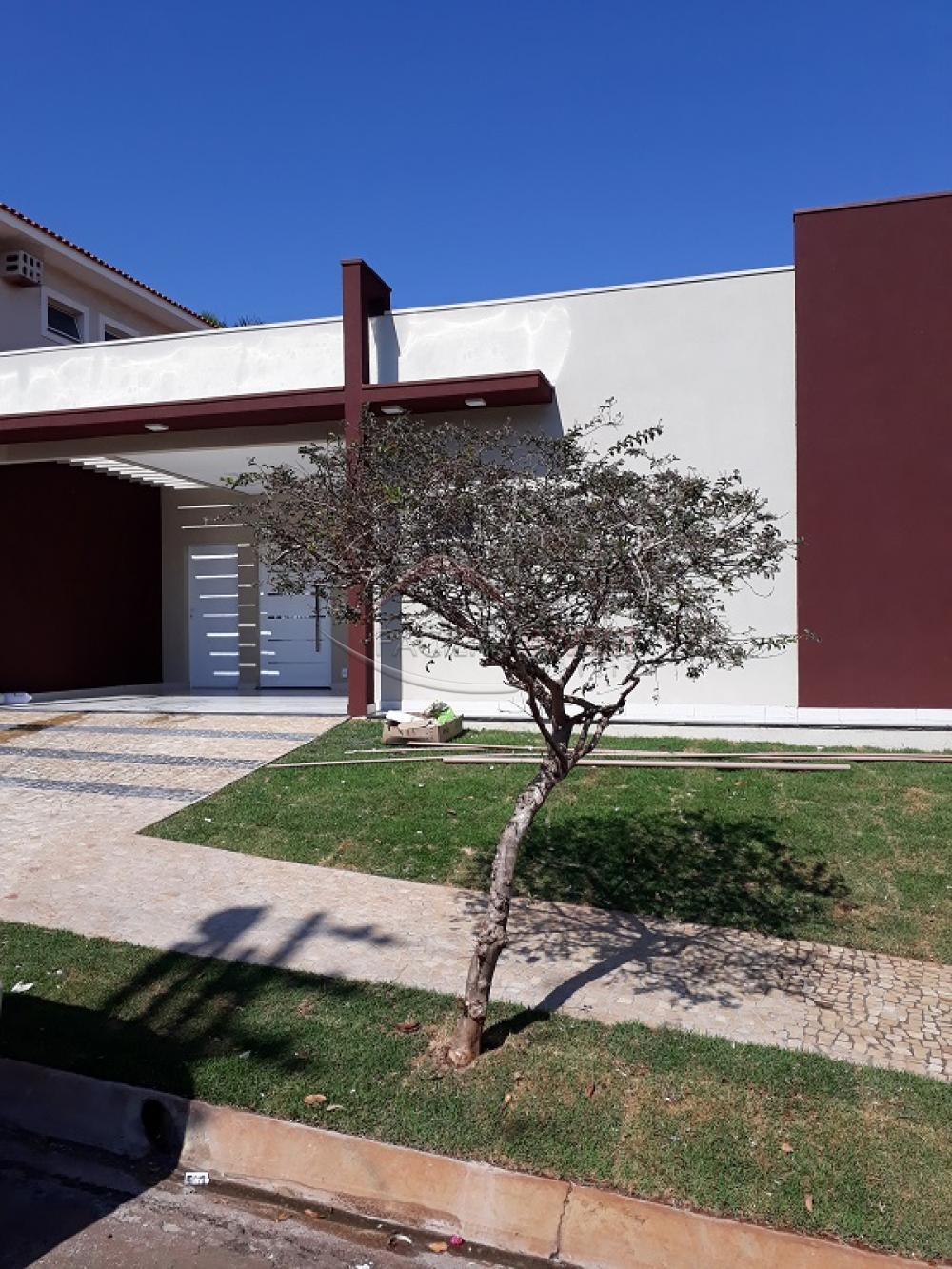 Comprar Casa Condomínio / Casa Condomínio em Ribeirão Preto apenas R$ 720.000,00 - Foto 1