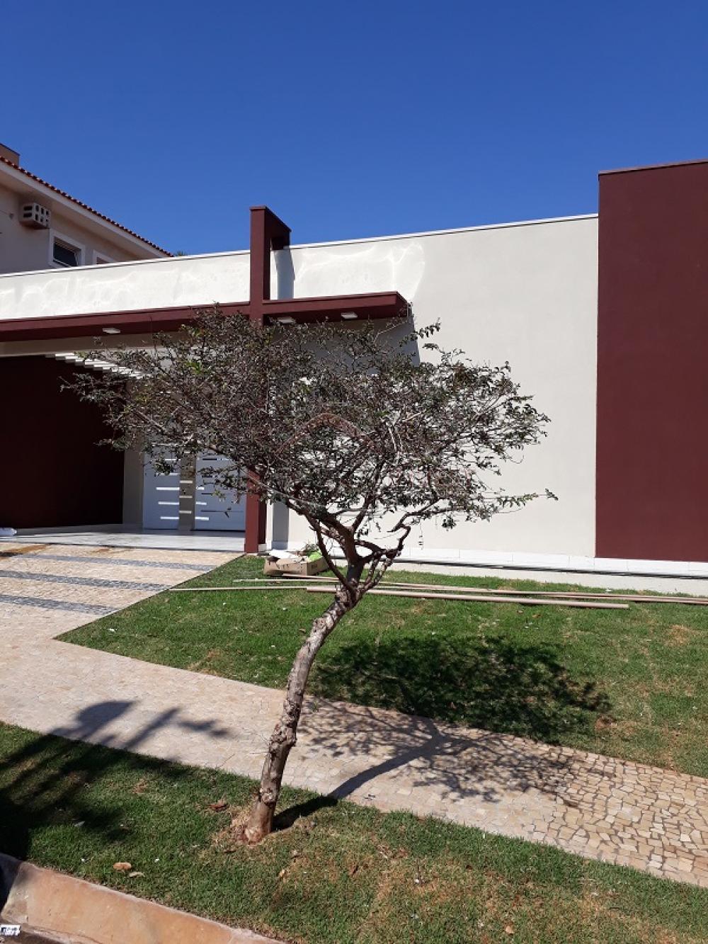 Comprar Casa Condomínio / Casa Condomínio em Ribeirão Preto apenas R$ 720.000,00 - Foto 24