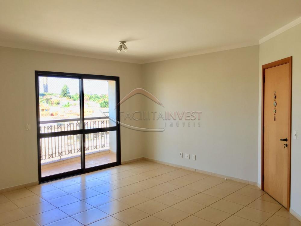 Ribeirao Preto Apartamento Locacao R$ 2.300,00 Condominio R$800,00 3 Dormitorios 1 Suite Area construida 114.72m2