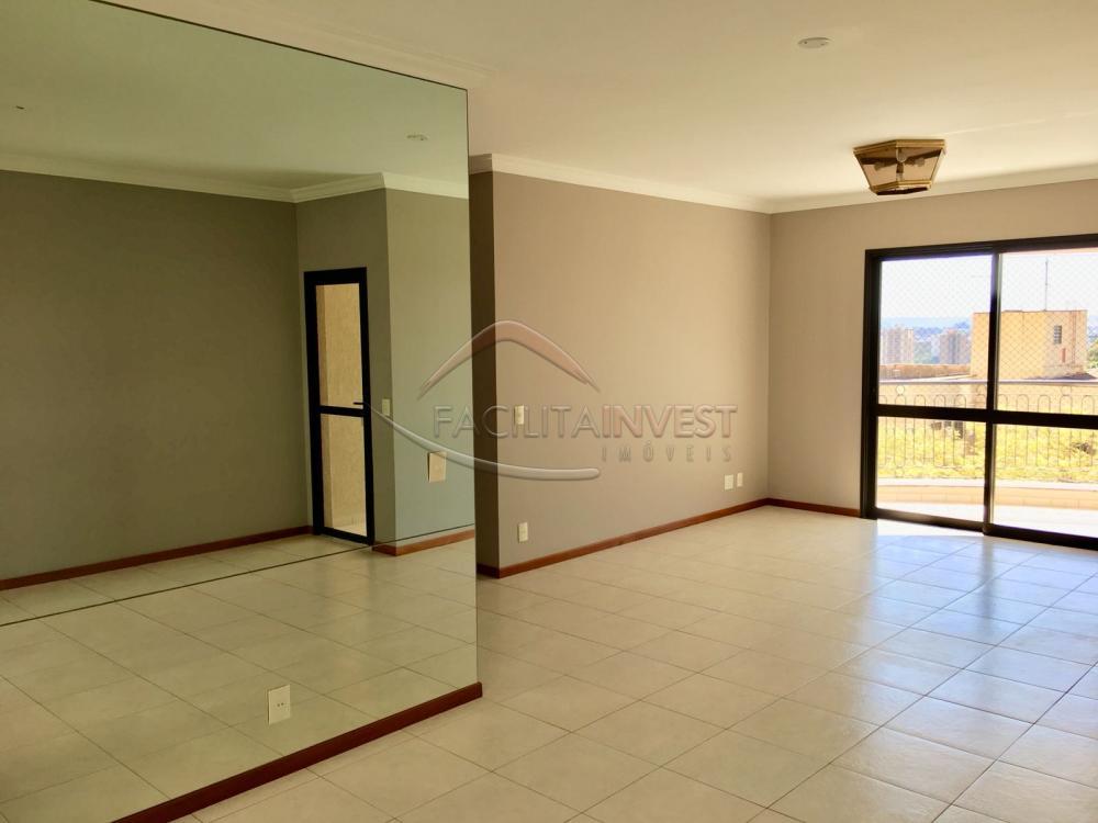 Ribeirao Preto Apartamento Locacao R$ 2.500,00 Condominio R$1.300,00 3 Dormitorios 2 Suites Area construida 160.00m2