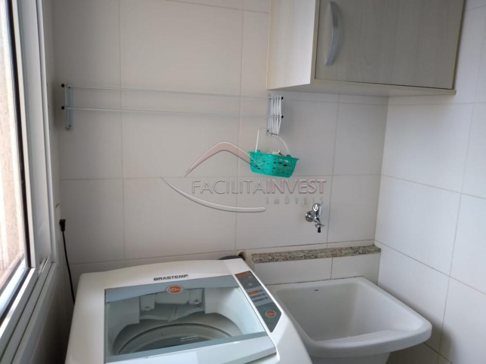 Comprar Apartamentos / Apart. Padrão em Ribeirão Preto apenas R$ 315.000,00 - Foto 5