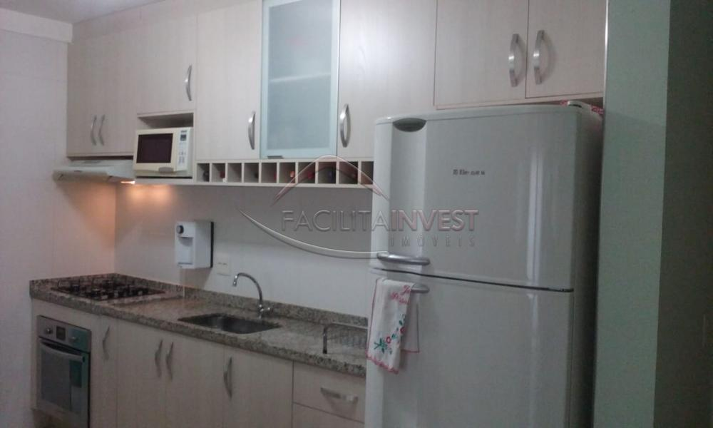Comprar Apartamentos / Apart. Padrão em Ribeirão Preto apenas R$ 315.000,00 - Foto 4