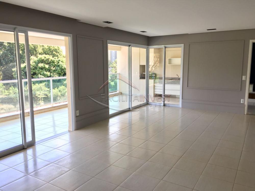 Ribeirao Preto Apartamento Locacao R$ 3.300,00 Condominio R$800,00 3 Dormitorios 3 Suites Area construida 186.89m2