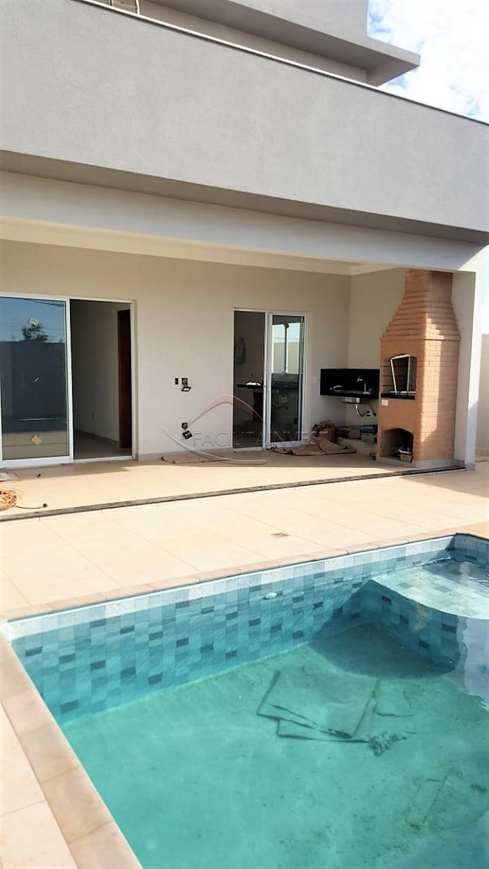 Alugar Casa Condomínio / Casa Condomínio em Ribeirão Preto apenas R$ 3.800,00 - Foto 2