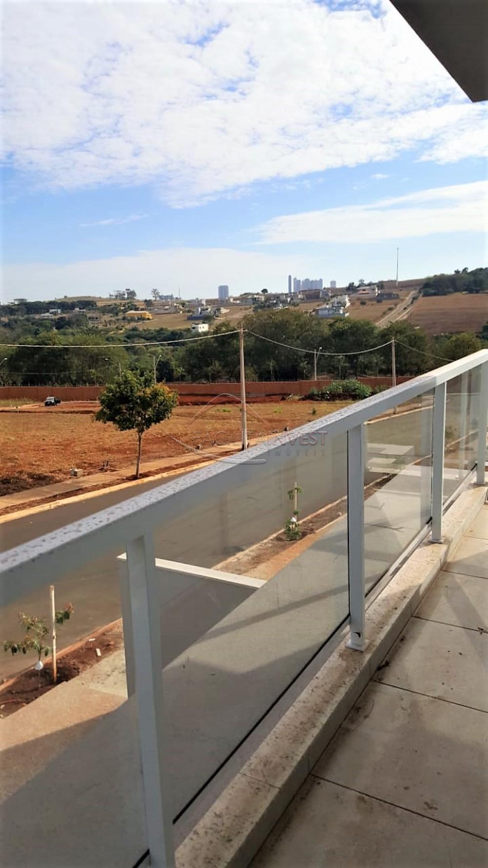 Alugar Casa Condomínio / Casa Condomínio em Ribeirão Preto apenas R$ 3.800,00 - Foto 5