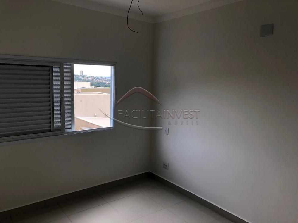 Comprar Casa Condomínio / Casa Condomínio em Ribeirão Preto apenas R$ 890.000,00 - Foto 21