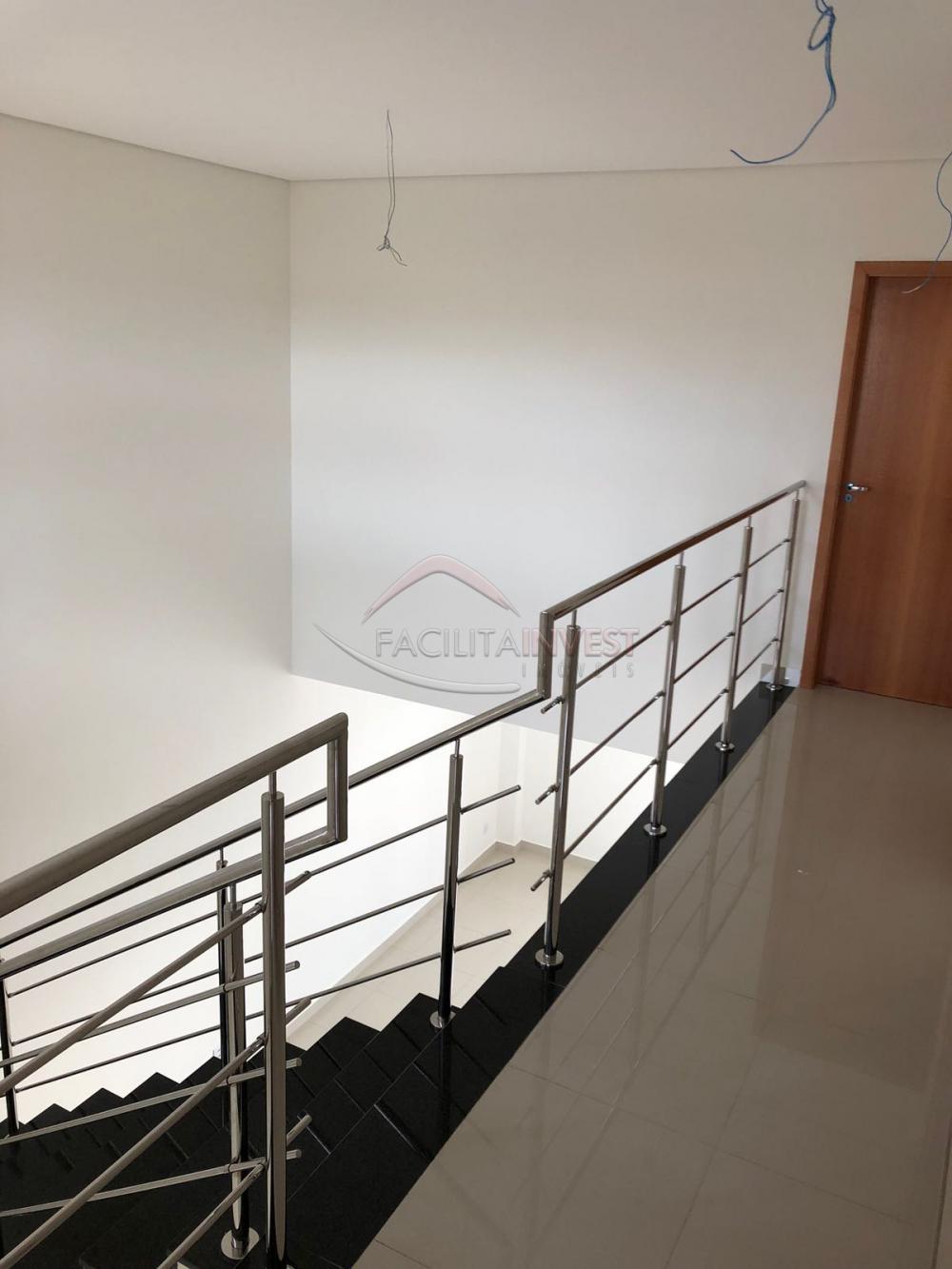 Comprar Casa Condomínio / Casa Condomínio em Ribeirão Preto apenas R$ 890.000,00 - Foto 23