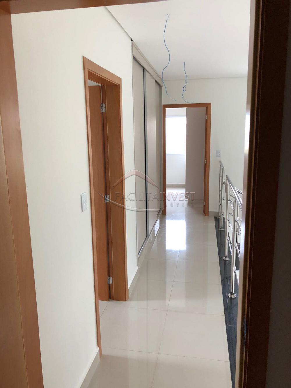 Comprar Casa Condomínio / Casa Condomínio em Ribeirão Preto apenas R$ 890.000,00 - Foto 25